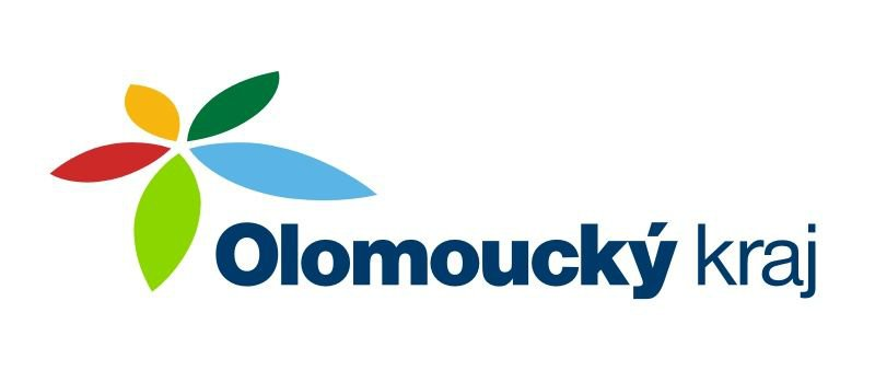 logo-olomouckeho-kraje.jpg